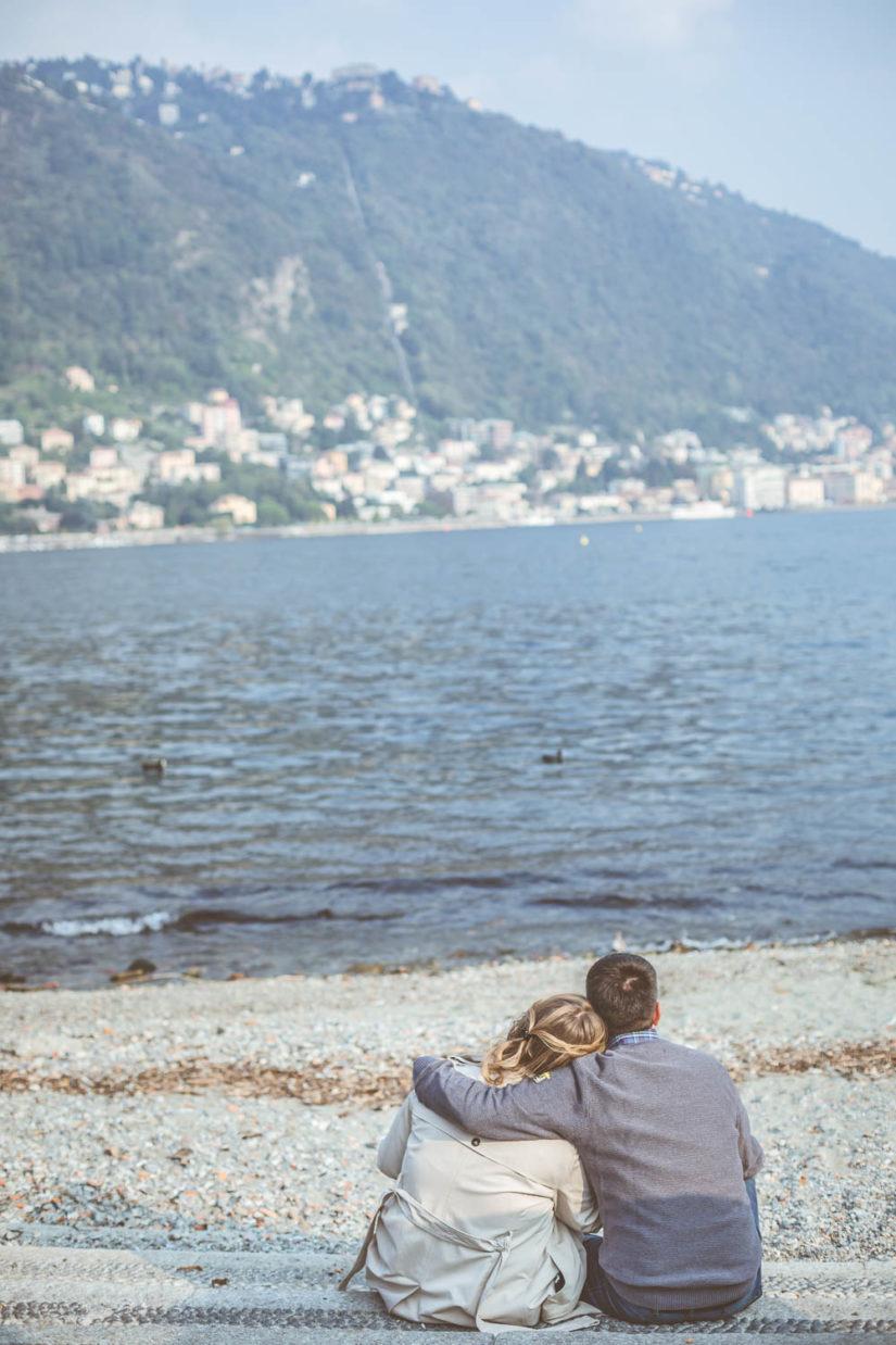 """Dimmi, qualche volta non ti vola via il cuore? """"Baudelaire"""""""