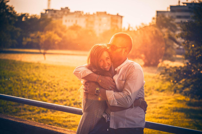 """La felicità è amore, nient'altro. Felice è chi sa amare. """"H. Hesse"""""""