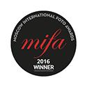 Mifa 2016