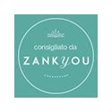 ZankYou consigliato