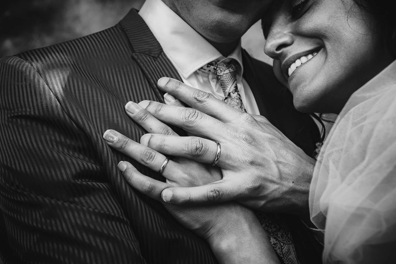 Auguri Matrimonio Neruda : Frasi matrimonio abitipersposa abiti da sposa online italia
